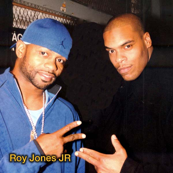 09 roy jones jr official website sean ringgold official website