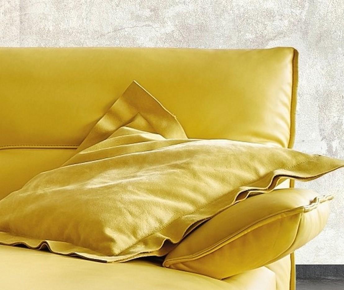 Canap Angle ULTRA DESIGN Avec Chaise Longue