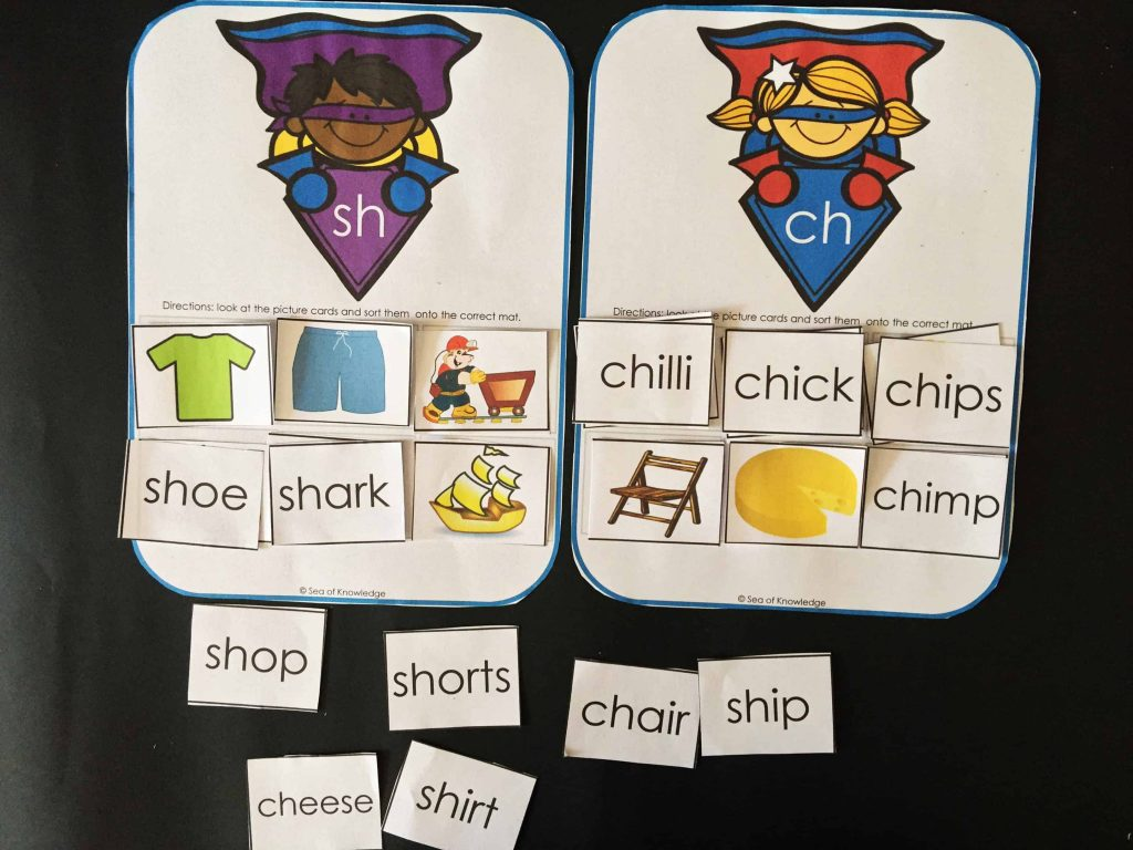 Digraph Sorting Game Archives