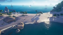 sea of thieves arena 3