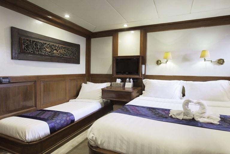 seapearl-cabin
