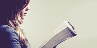 Defender o ministério pastoral feminino é ir além do que a analogia permite