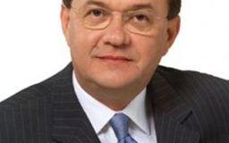 Samuel Câmara