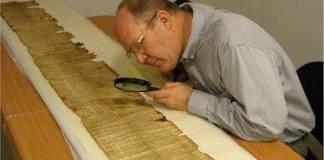 Interpretação das Escrituras Sagradas