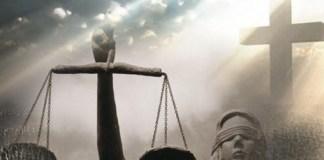Mordomia Cristã - Prestando Contas