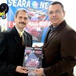 Lançamento da Revista Seara News