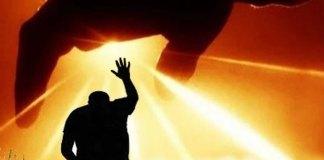 Cobertura espiritual ou 'Personal Prophet', isso é bíblico?