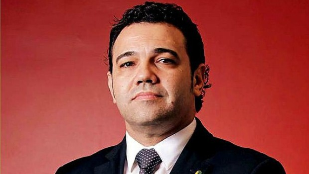 Marco Feliciano fará parte da comissão do impeachment