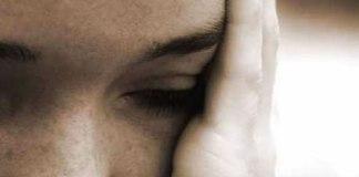 Violência contra a mulher: De quem é a culpa?
