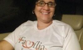 Damares Alves - Ativistas dizem que evangélicos devem ser queimados vivos