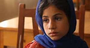 Menina de seis anos é salva de casamento para cobrir dívida