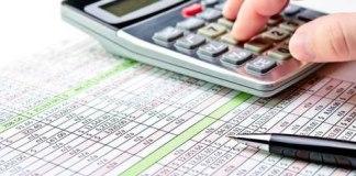 Imposto de Renda: Termina nesta quarta o prazo de entrega da declaração