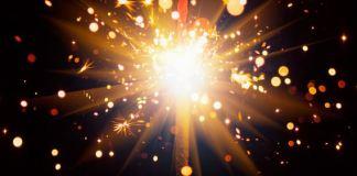 Ano Novo, esperança de uma vida melhor?