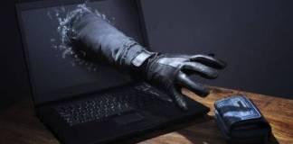 Brasil registra uma tentativa de fraude a cada 17 segundos