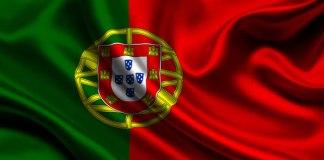 Portugal: missionários de volta ao campo