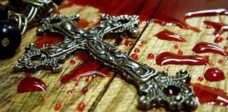 Cristãos árabes são último elo entre Oriente e Ocidente