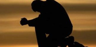 Fé Cristã: 'Crer em Jesus não é vergonha'