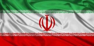 Irã: Cristãos são espancados e torturados na prisão
