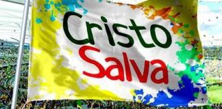 Copa 2014: Evangélicos preparam evangelismo em massa
