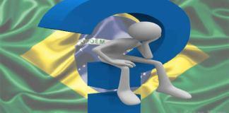Pensamentos de um brasileiro