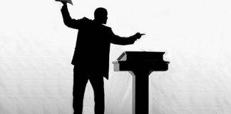 Existe pregador ideal?