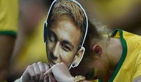Copa do mundo: alegria efêmera e cheia de frustrações