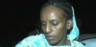 Parlamento Europeu condena Sudão pelo caso Meriam