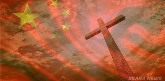 China: Uma jornada de conversão