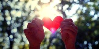 Um Coração obediente