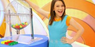 Ex-apresentadora de programa infantil fala sobre a nova fase como cantora cristã - 1