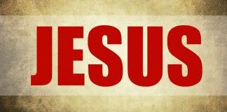 Jesus Cristo é o Deus-Homem. Ele nunca deixou de ser Deus e, como Homem, nasceu sem pecado, viveu sem pecado, morreu por nossos pecados e ressuscitou para a nossa justificação.