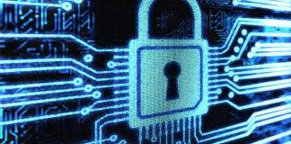 Como ficar (ainda mais) seguro contra ataques na internet - 1