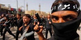 Estado Islâmico decreta que cristãos são seus maiores inimigos