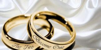 Casamento deve ser ensinado e reconstruído pelas igrejas e não apenas defendido