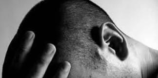 12 Espias: Incredulidade e Fé