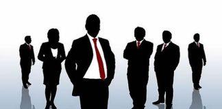 elacionamento entre obreiros, missionários, líderes veteranos e novos