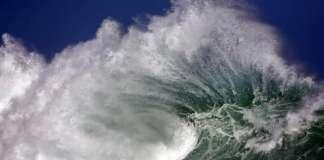 ONU alerta que 2014 se encaminha para ser o ano mais quente da história