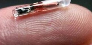 Chip 666 já está sendo implantado no Brasil