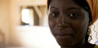 Neste Dia das Mães, abrace as mães de Chibok com a sua oração