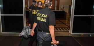 Convenção Batista Brasileira emite novo manifesto contra a corrupção