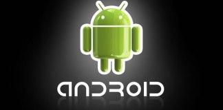 Android pode ser hackeado com mensagem de vídeo