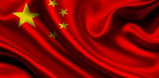 China – Comunidade internacional intercede pela liberação de advogados