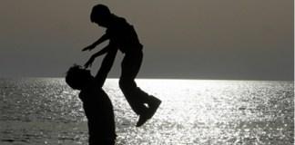 Seara News | Homens que se tornam pais antes de 25 podem morrer mais cedo, aponta estudo