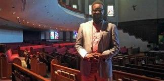 Com cartilha, igrejas nos EUA ensinam negros a 'sobreviver a abordagens policiais'