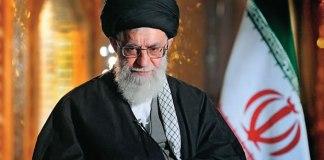 Líder iraniano, aiatolá Ali Khamenei afirma que Israel 'será extinto em 25 anos'