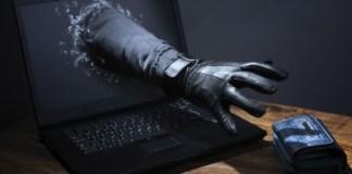 Quatro golpes que estão circulando na internet – Não caia neles!