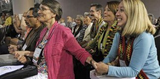 Igreja Presbiteriana do Brasil e dos EUA anunciam rompimento por aceitação ao casamento gay