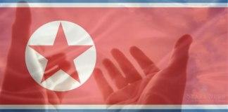Mulher é curada milagrosamente e passa a evangelizar norte-coreanos