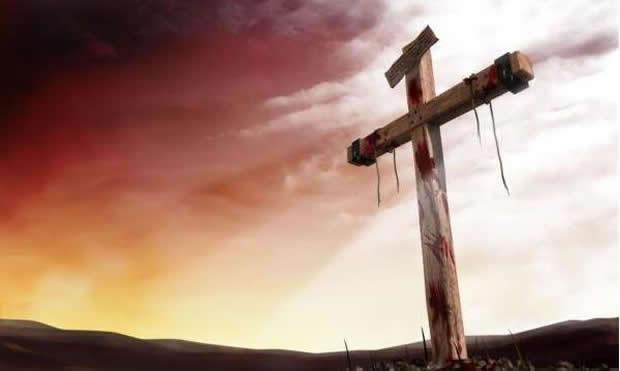 Oriente Médio: Relatórios mostram que o cristianismo está desaparecendo