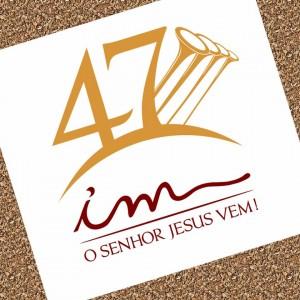 Igreja Cristã Maranata comemora 47 anos de fundação   Seara News